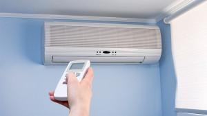 h02_ics_airconditioning_100513